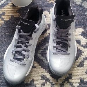 Nike Men's Hyperspire/ Flywire Sneaker Size 10